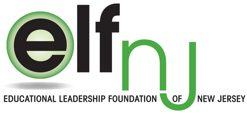 Educational Leadership Foundation of New Jersey